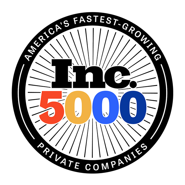 RocNet makes the Inc. 5000 list